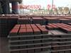 东莞万江广场砖价格,人行道砖供应厂家