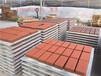 增城广场砖最新规格,环保砖厂家批发
