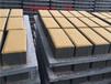 增城广场砖最新规格,环保砖厂家直销