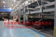 黃石機械車位廠家,黃石立體停車設備報價,智能立體停車庫