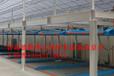 仙桃機械式立體停車庫,仙桃機械式立體車庫報價,智能車庫