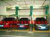 潛江地面機械車位庫型,潛江智能立體停車設備報價,立體車庫