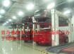 十堰地下室机械车位,十堰价格合理的车库,十堰地面车库