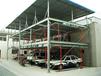 咸宁立体车库生产厂家,咸宁升降横移立体车库是如何报价