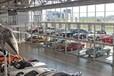 隨州小區機械車位生產廠家,隨州立體停車庫哪家好,德盛利停車武漢辦