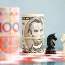 外汇交易—最好的投资