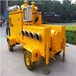 供甘肃天水车载泵和陇南二手车载泵行业领先