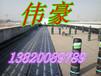 天津屋面露台阳台窗台防水补漏专业施工