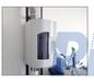 医用气动物流传输系统RDT-160ATS—简单快捷,安全可靠