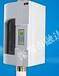 深圳融达通厂家生产按装银行智能远程柜员系统管道银行管道机厂家