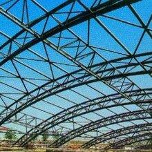 广东钢结构无损检测-焊接检验,专属第三方检测机构