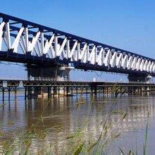 广东桥梁无损检测-焊接工艺评定专业机构-资质认可