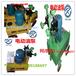 南京中拓批发预应力张拉电动高压油泵安全可靠