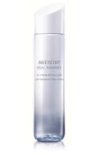 陜西西安安利送貨安利雅姿爽膚水快速補充水分肌膚柔軟潔凈美白圖片
