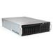 MW801多屏媒体服务器