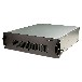 MW8010-l多屏媒体服务器