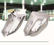 供应道路照明MX4--150E源光亚明图片