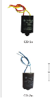 供应源光亚明触发器CD--2N图片