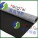 北京GYZ-2阻尼隔音毡2mm环保隔音毡价格