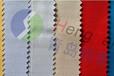 阻燃隔音布生产厂家软包硬包吸声布
