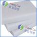 聚酯纤维吸音棉50mmKTV墙体填充隔音棉