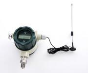压力传感器无线压力变送器TMP-01P高精度压力传感器压力传感器厂家拓普索尔图片