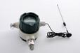 油压水压传感器厂家,高精度压力传感器
