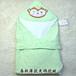 荊州嬰童服飾網供應各式寶寶抱被寶寶薄棉抱毯