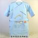 四川母嬰服裝服飾批發寶寶純棉睡袋信封式春秋薄款