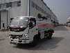 杭州小型油罐车价格加油车厂家直销
