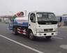 宜春5-20吨水灌车哪里有卖