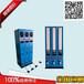 如何正确保养AEC-300电子柱量仪气动量仪测量头