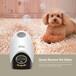 家用寵物除異味臭氧發生器多功能空氣清新機