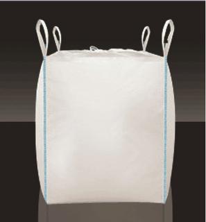 赣州吨袋厂家恒大塑料包装品质图片