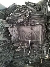 赣州吨袋生产厂家集装袋编织袋等就差免费送了