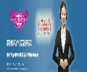 广州400电话办理、广州400电话申请、广州400电话开通图片