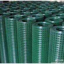 重慶永川綠色養殖網包塑電焊網1.2米1.5米1.8米電焊網
