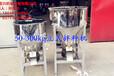 富兴50公斤拌料机立式拌种机价格颗粒混料机批发厂家玉米小麦种子包衣机