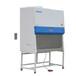 BSC-1500IIA2-X生物安全柜首选