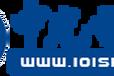 中光电信专业的IDC服务商,专注服务器租用托管解决方案!