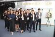 上海DSY化妆品研究所成立_化妆品OEM代加工/化妆品加工