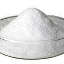 供應胃蛋白酶高含量食品級酶制劑食品添加劑胃蛋白酶圖片