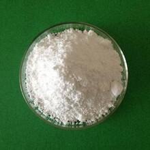 食品级葡萄糖酸钙生产厂家