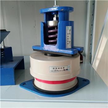 吊式弹簧减震器阻尼式弹簧减震器风机离心机压缩机弹簧减震器