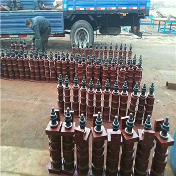 地基调平地锚器调整重型地锚器平台调整地锚器调节侧孔地锚器