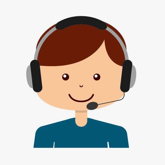欢迎进入(太原美菱热水器全国各区)售后服务+咨询维修电话
