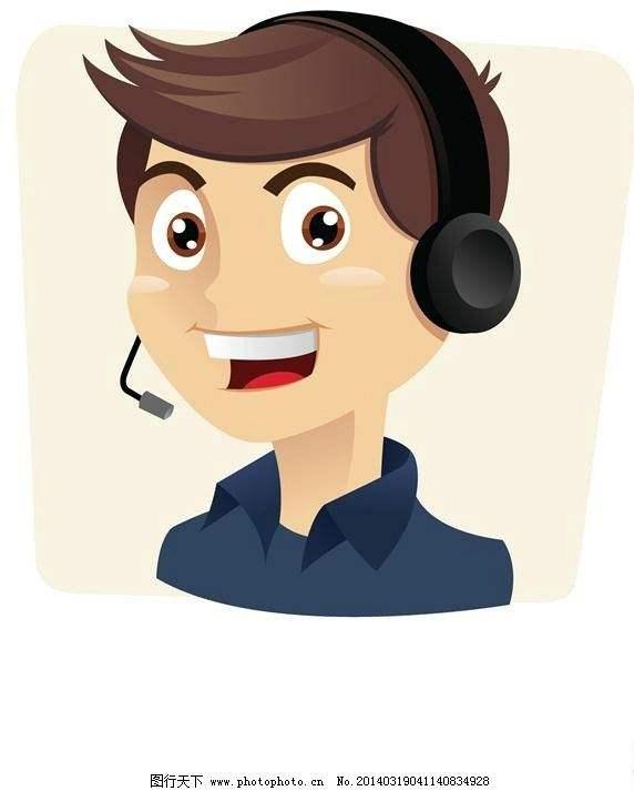 欢迎进入(太原能率热水器全国各区)售后服务+网站维修电话