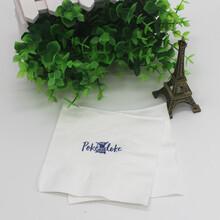 深圳餐巾纸厂家哪里有?餐巾纸定做哪里便宜?