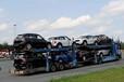 吐鲁番轿车托运公司吐鲁番轿车托运