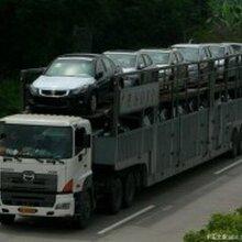 喀什轿车托运物流,喀什轿车托运公司